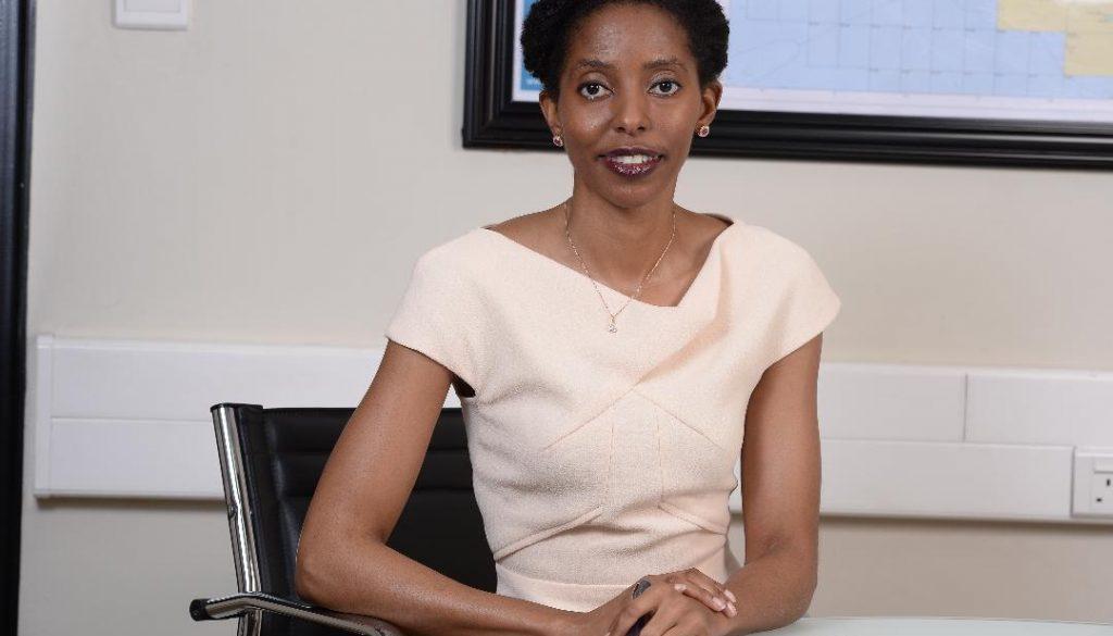 afcfta-ladol-boss-says-local-production-key-servicing-trade