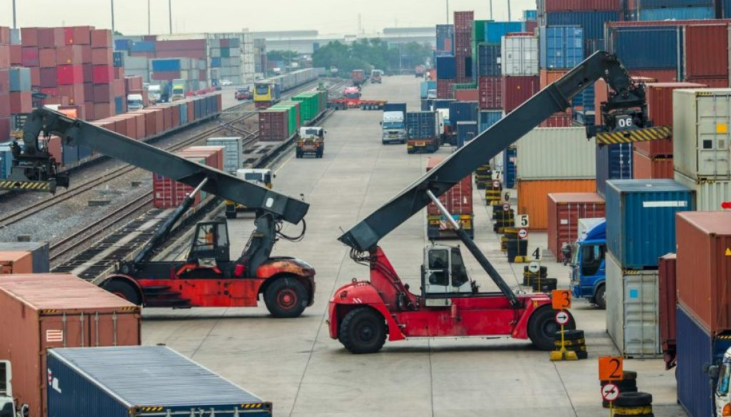 kaduna-dry-port-calls-for-investment-improve-infrastructure