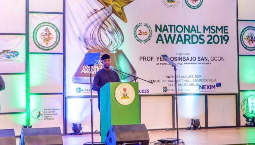 national-msme-clinincs-awards-54