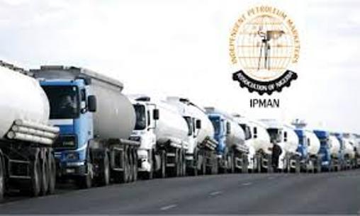 79fa4442-independent-petroleum-marketers-association-of-nigeria-ipman