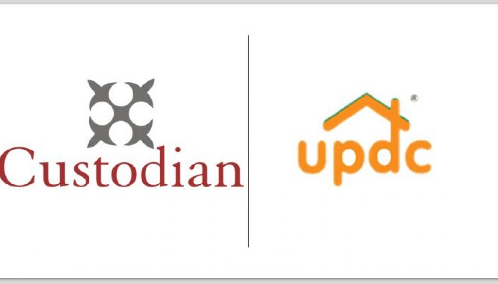 Custodian-Investment-Plc-Brandspurng-Signs-Binding-Agreement-with-UAC-To-Purchase-51-Of-UPDC