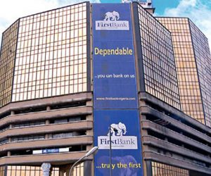 First-Bank-HQ