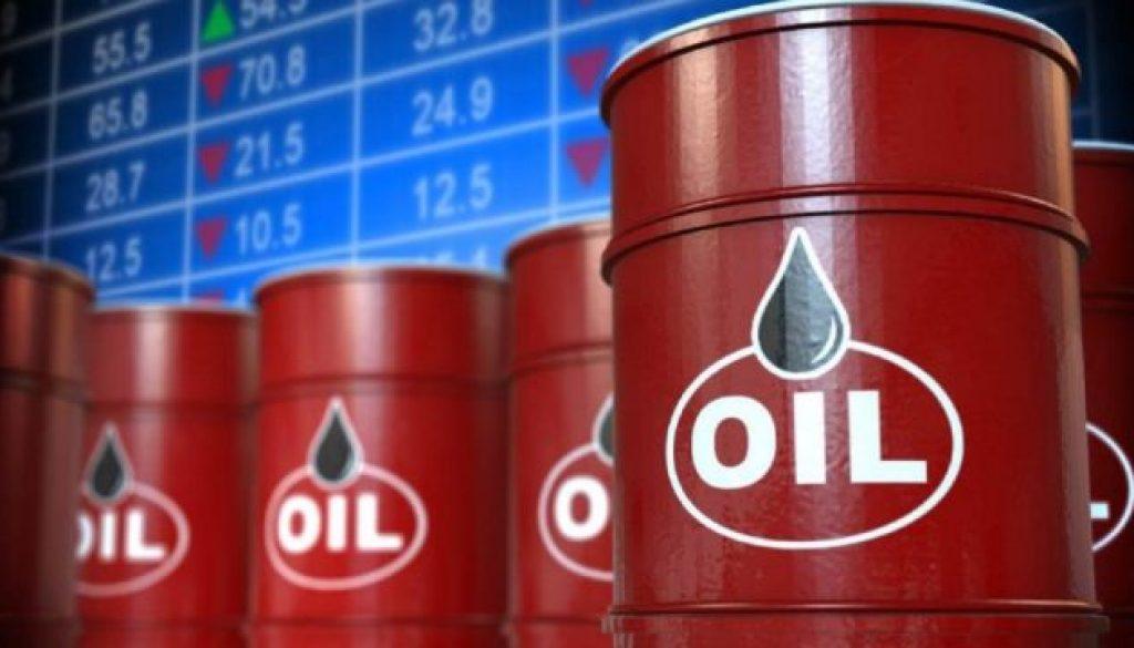Global-Crude-Oil-Prices-e1539172227665