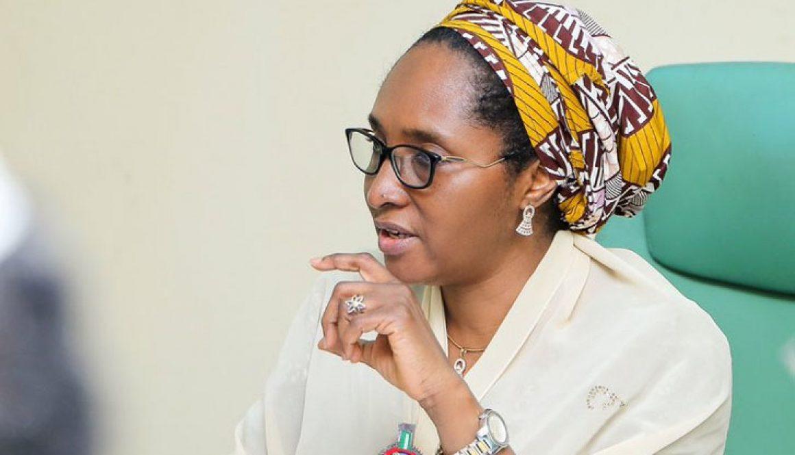 Zainab-Ahmed-Finance-Minister