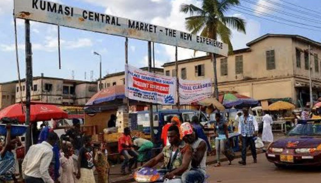 again-nigerian-traders-in-ghana-send-sos-to-fg