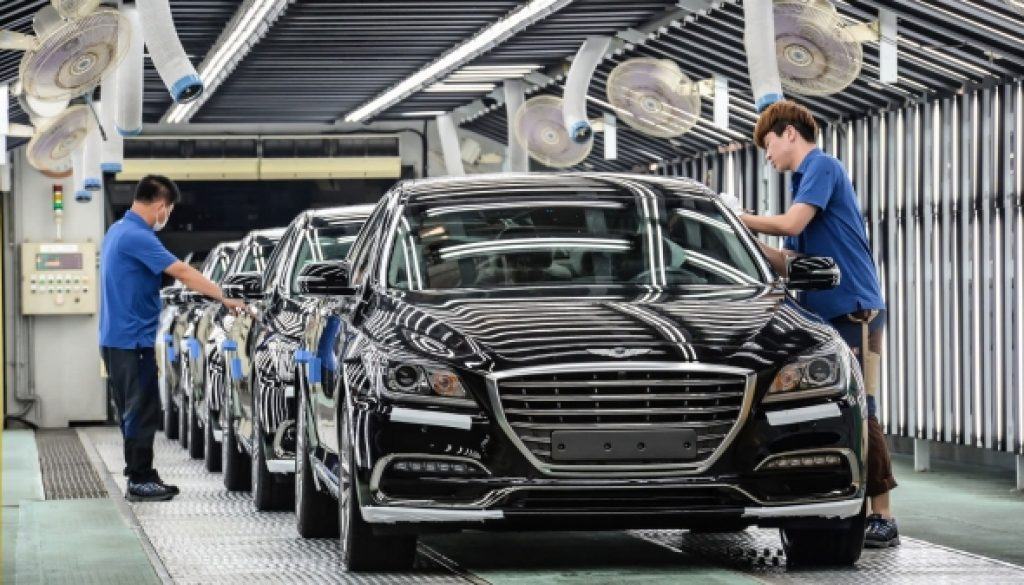 exports-of-south-korean-car-anticipated-dropping-for-7th-consecutive-year-edit-1575630472172