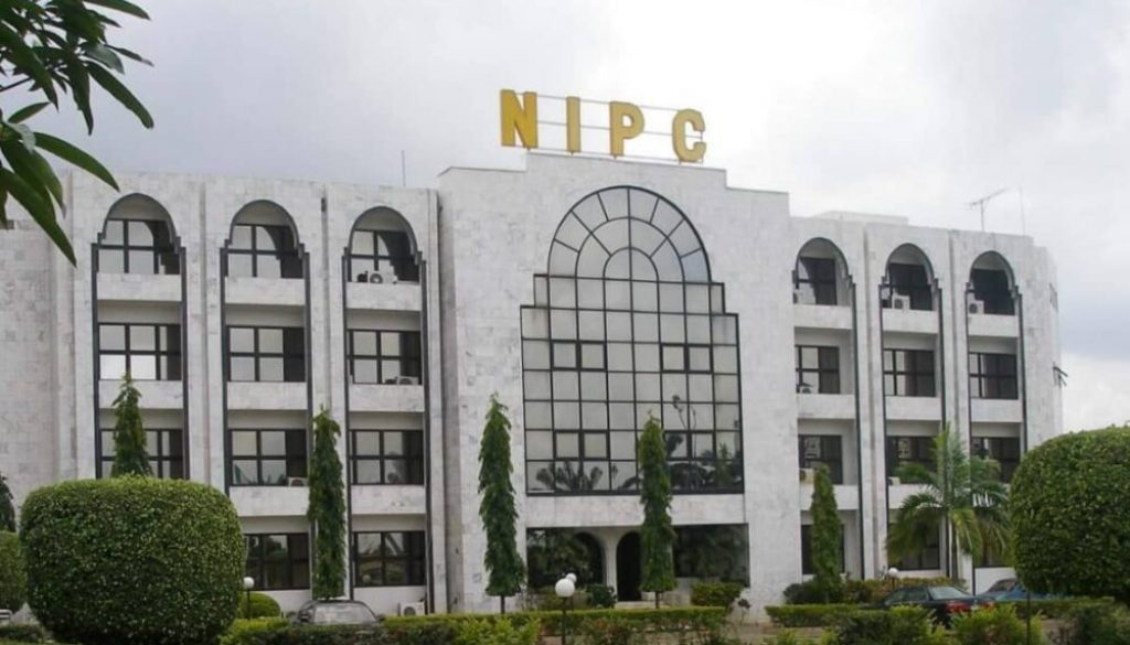 nipc-restates-commitment-promoting-nigeria-investment-opportunities-official-1000x600