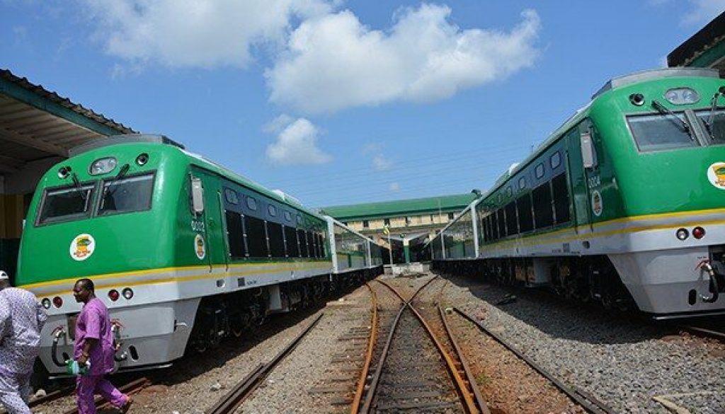 3236313a-nigerian-railway-corporation-nrc