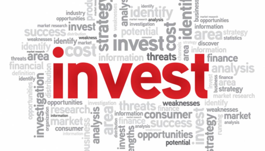 Investment-678x381
