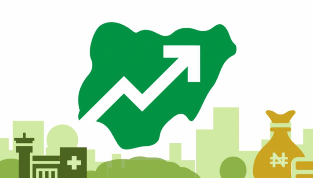 Nigeria-Economy-Image