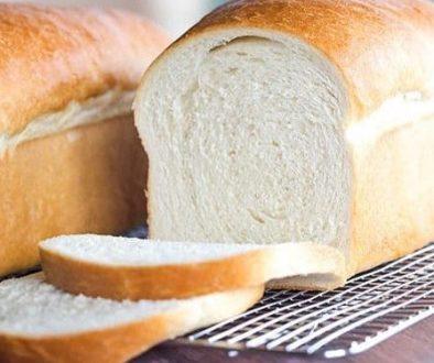 white-bread-600x375