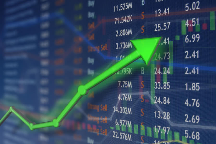 tips-for-investing-in-the-stock-market