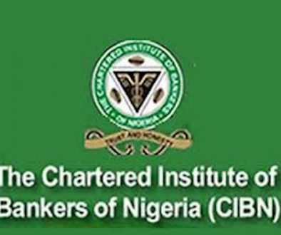 Chartered-Institute-of-Nigeria-CIBN