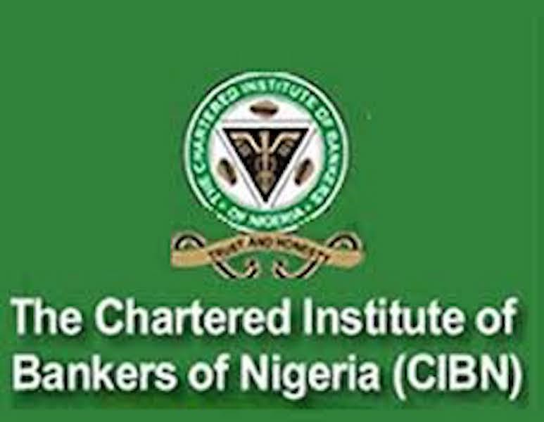Chartered-Institute-of-Nigeria-CIBN