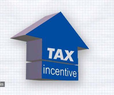 Tax-Incentives-Taxscan