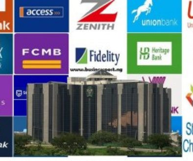 banks-Nigeria