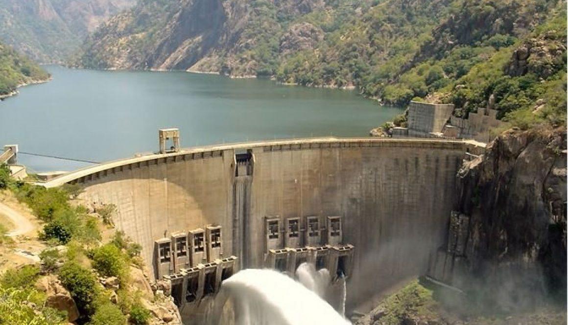 hydro-power-dams22