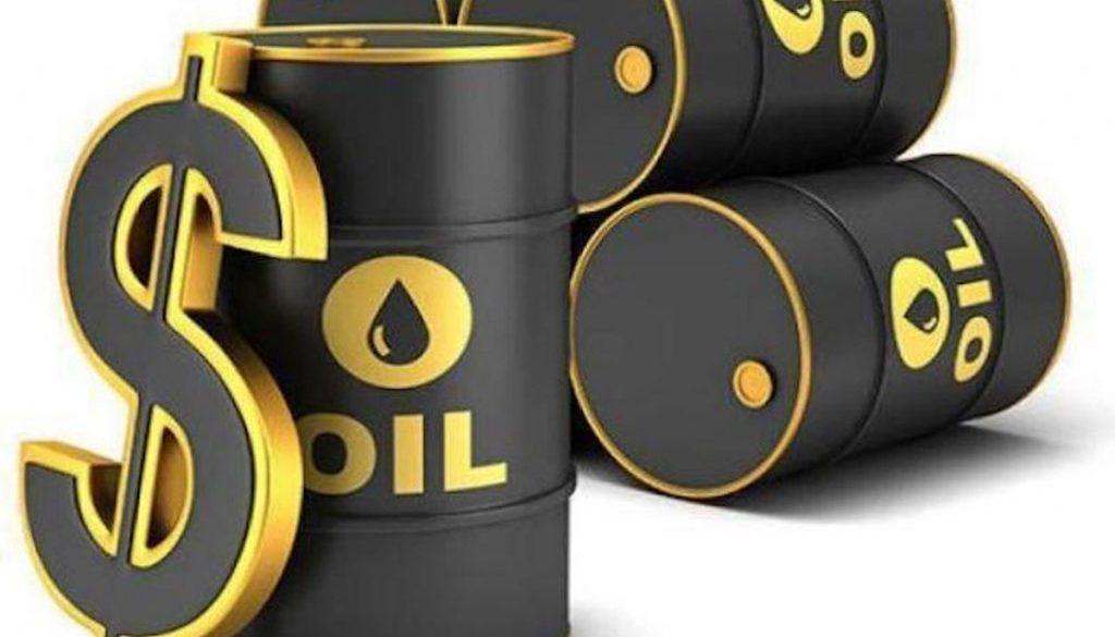 oil_1