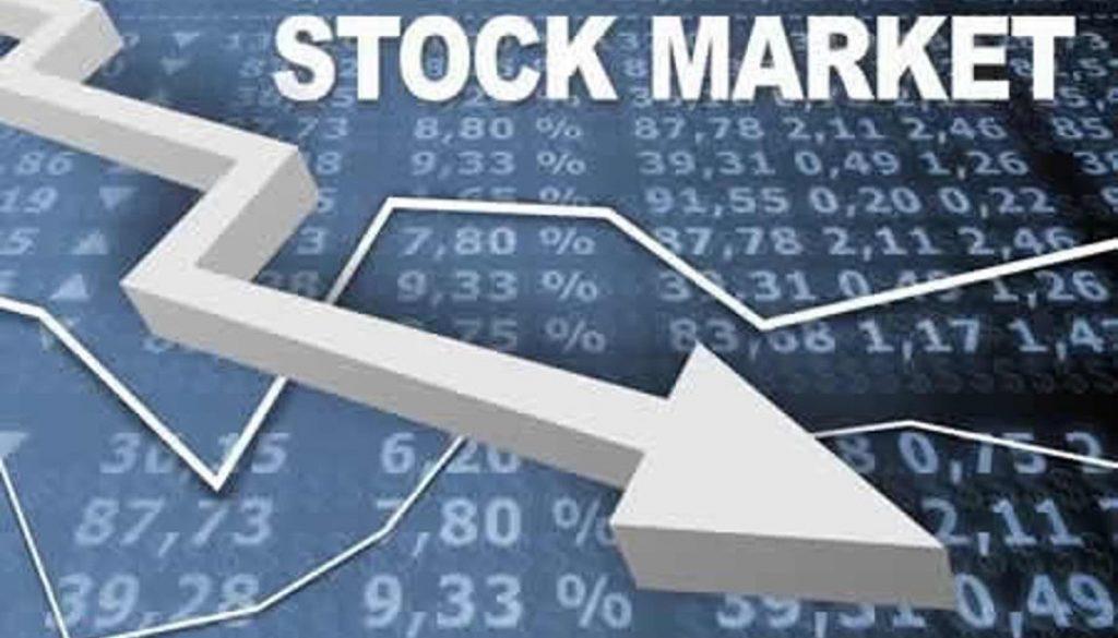 stock-market1