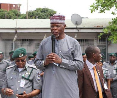 Comptroller-General-of-Customs-Col.-Hameed-Ibrahim-Ali-Rtd-4
