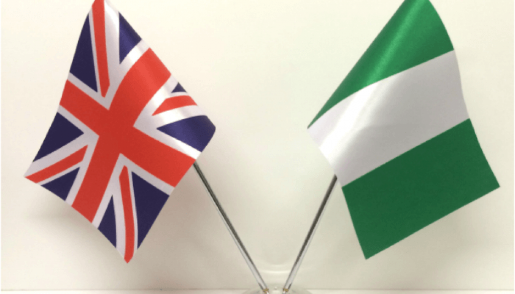 Uk-Nigeria-1