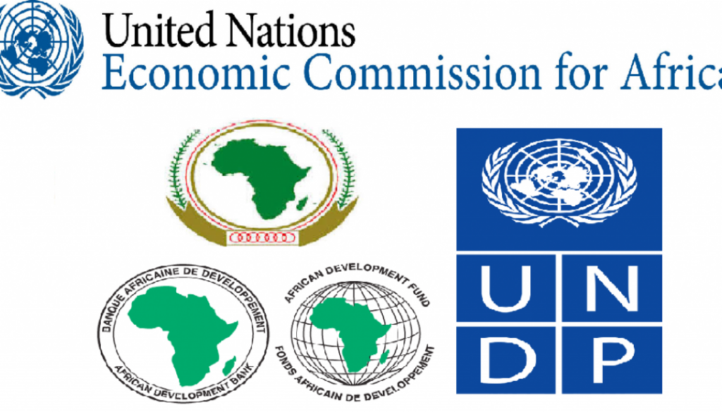 Economic-Commission-for-Africa
