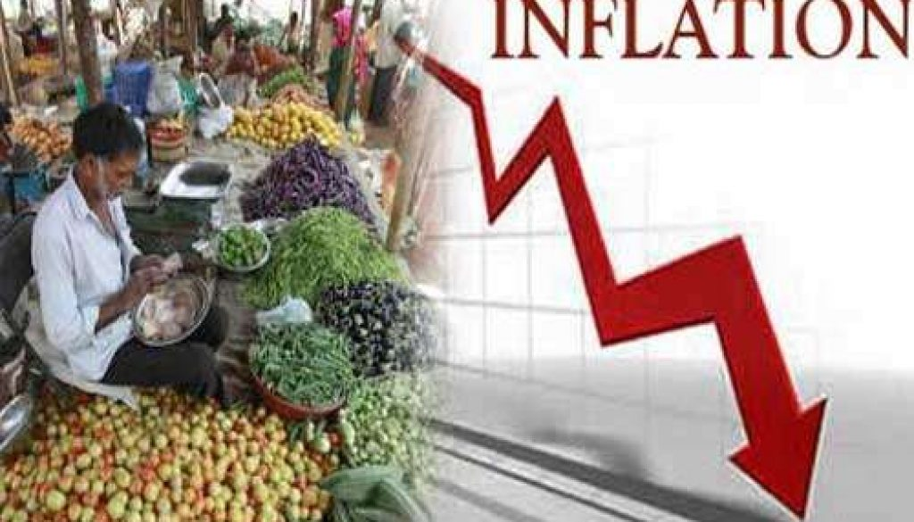 Inflation-down-12-1