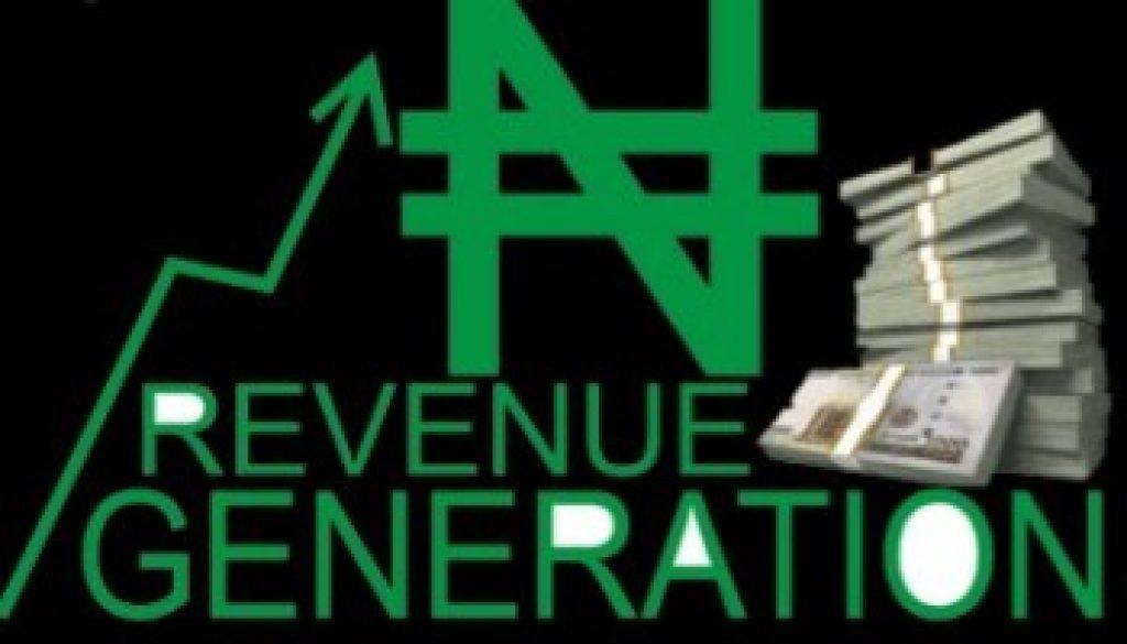 Revenue-VAT