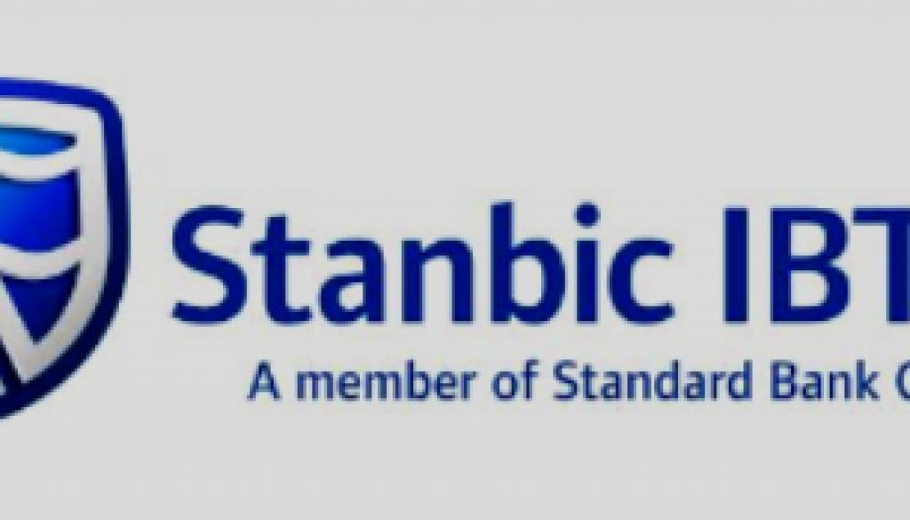 Stanbic-IBTC-Holdings-Plc