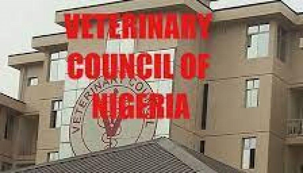 Vet Council