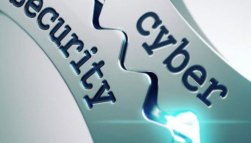 f92c5dab-cyber-security