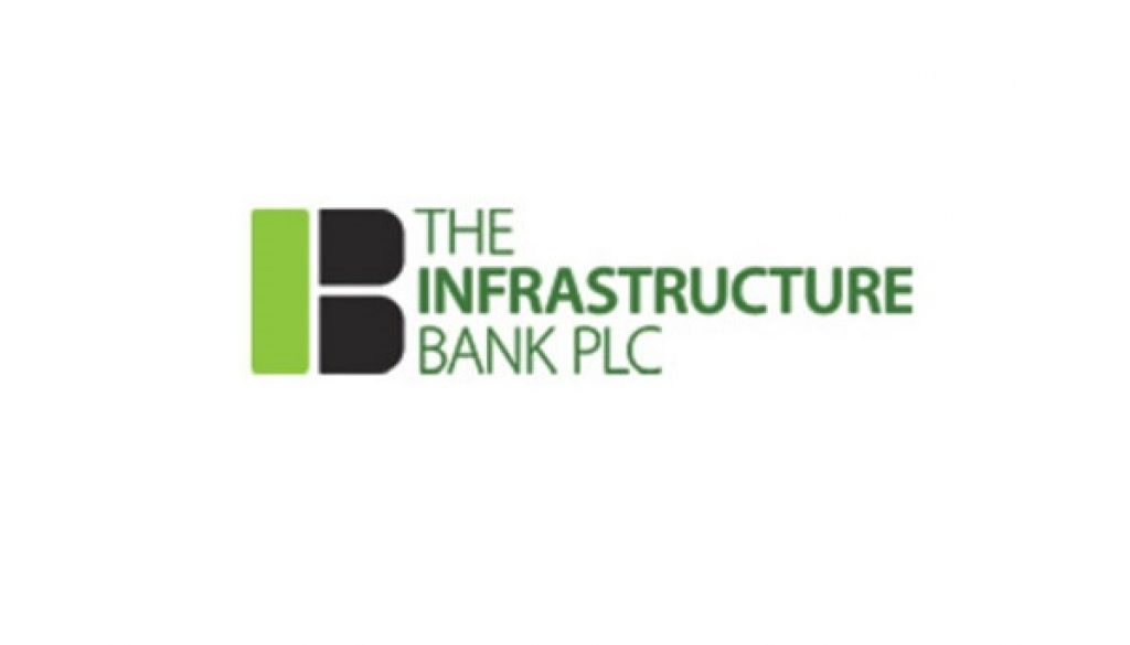 infrastructure_bank_plc