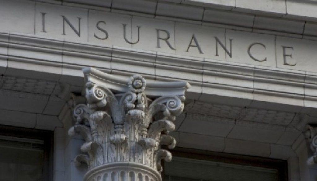 insurance-e1440482973446