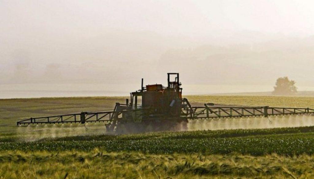 Agro-processing-zones-639x400