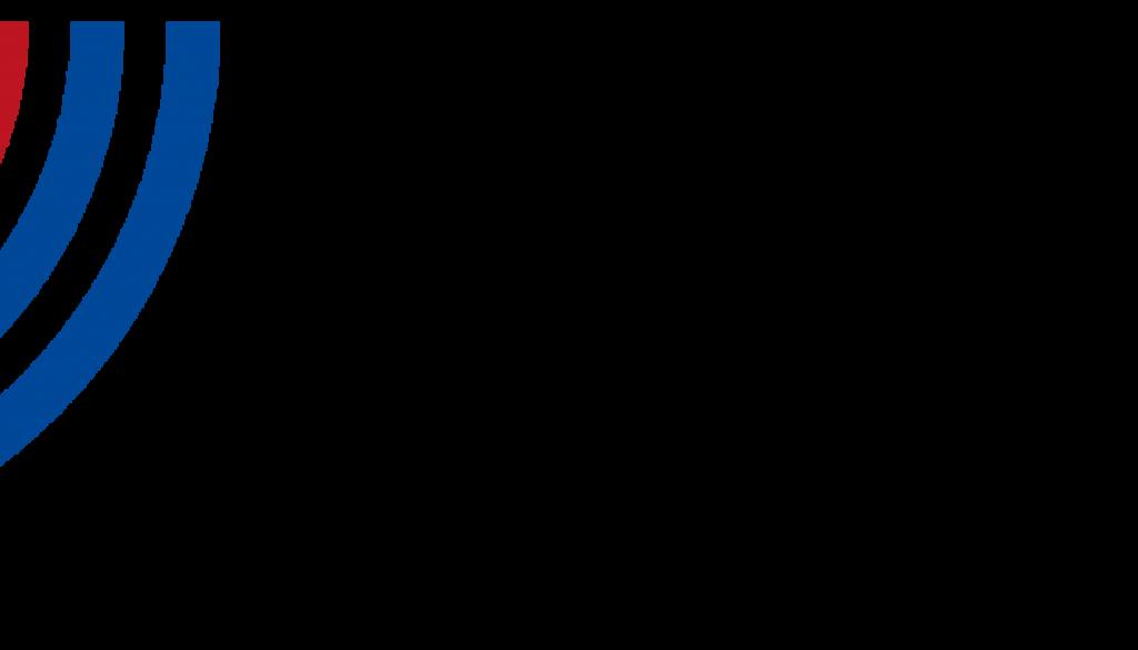 GCC-logo-nb-black-e1606872323577
