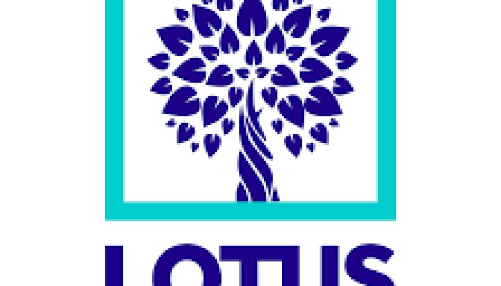 Lotus bank