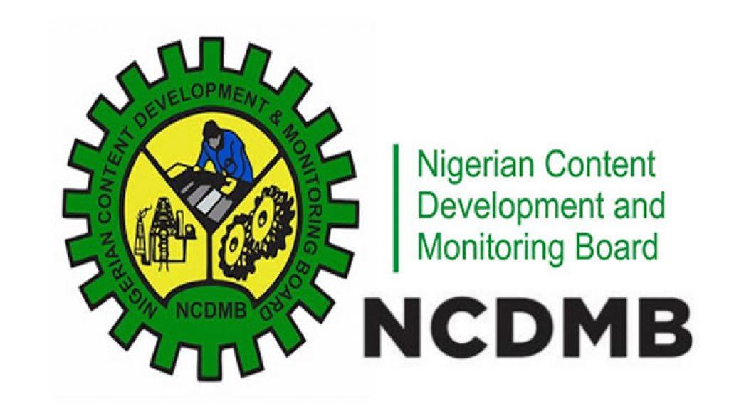 Nigerian-Content-Development-and-Monitoring-Board-NCDMB