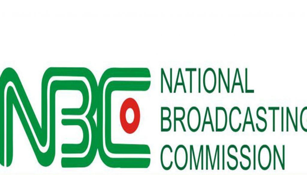 NBC-Nigeria