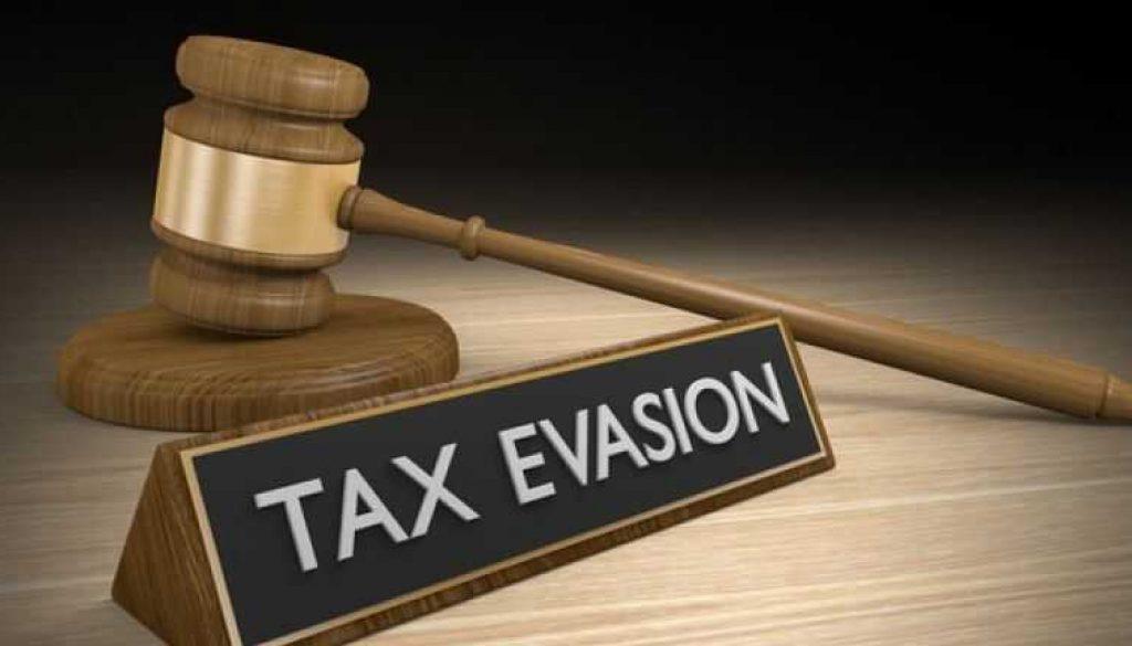 tax-evasion_gettyimages-519899154_l-14979c34a292b510VgnVCM100000d7c1a8c0____
